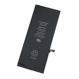 Pin sạc IPhone tương thích, Apple IPhone 6 Plus Pin 2915mAh